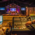 Director of Creative Media and Contemporary Worship